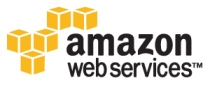Best Amazon Web Services training institute in cochin