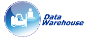 Best Data Warehousing training institute in cochin