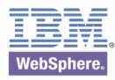 Best WebSphere training institute in cochin