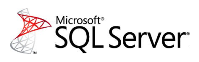 Best MS SQL Server training institute in cochin