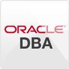 Best Oracle DBA training institute in cochin