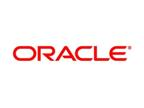 Best Oracle training institute in cochin