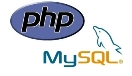 Best PHP training institute in cochin